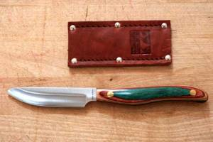2009_12_15-new-west-knifeworks