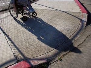 Sidewalk_2