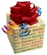 happy-birthday-gift