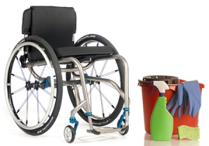 wheelchair_cleaning1