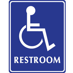 accessiblerestroom250x250