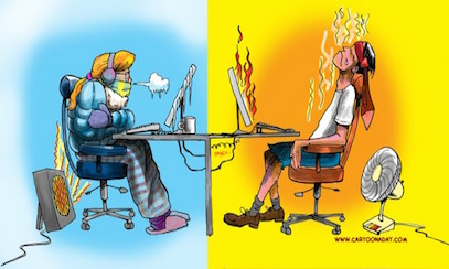 hot-and-cold-office-598x307