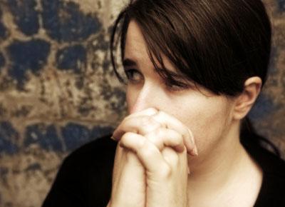 fear-prayer (1)