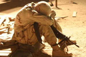 Weary-soldier-2