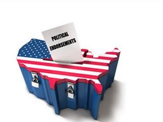 political-endorsements