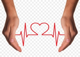 kisspng-health-care-chronic-condition-disease-asthma-hands-holding-red-heart-with-ecg-line-5a75405d5058e1.8615763915176336293291