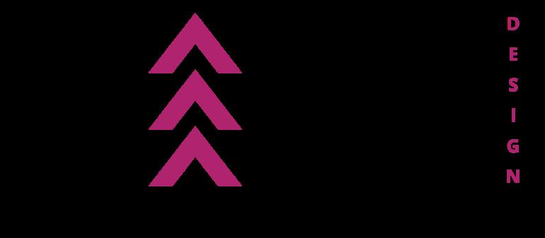 RISE Logo (2)